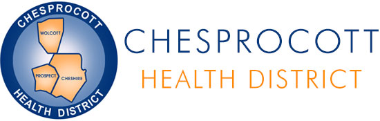 Chesprocott Health District
