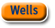 button_wells